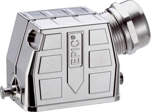Tüllengehäuse EPIC® Ultra H-B 6 LappKabel 70250203 1 St.