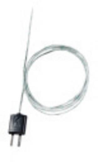 Luftfühler testo 0602 0645 -50 bis 400 °C Kalibriert nach Werksstandard (ohne Zertifikat)