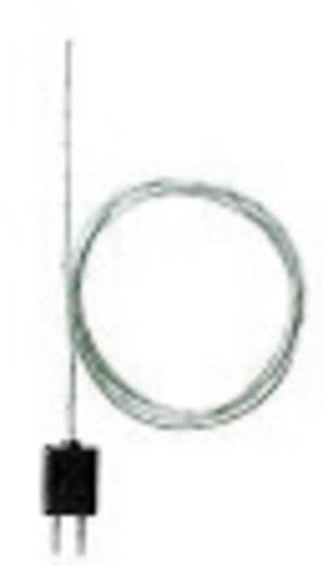 Luftfühler testo 0602 0645 -50 bis 400 °C Kalibriert nach DAkkS
