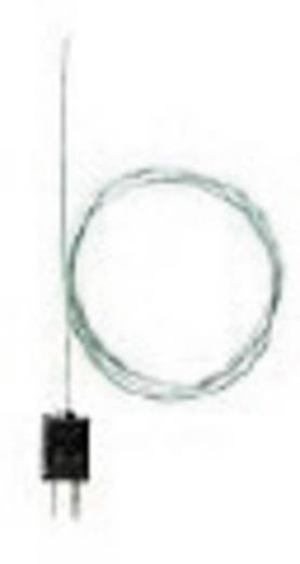 testo 0602 0645 Luftfühler -50 bis 400 °C Kalibriert nach DAkkS