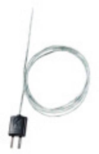 testo 0602 0645 Luftfühler -50 bis 400 °C Kalibriert nach Werksstandard (ohne Zertifikat)