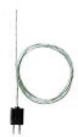 testo 0602 0645 Luftfühler -50 bis 400 °C