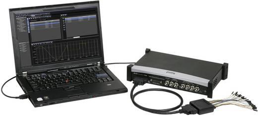 LeCroy ArbStudio 1102D USB-Arbiträr-Generator, 2-Kanal,