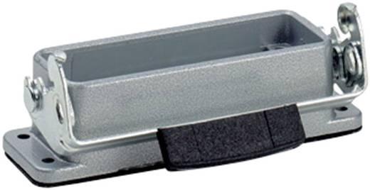 Anbaugehäuse EPIC® H-A 10 LappKabel 10442000 5 St.