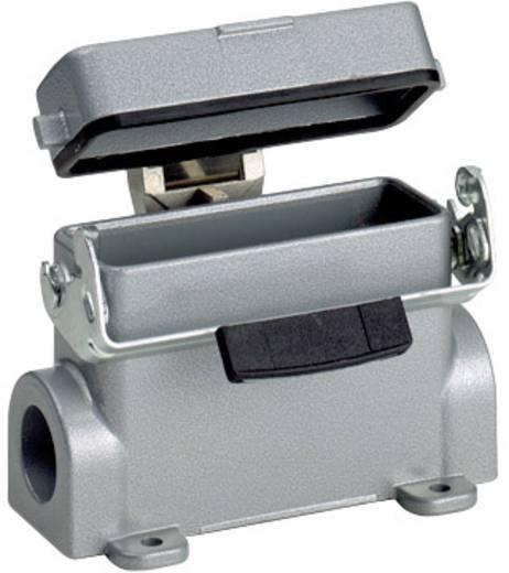 Sockelgehäuse M20 EPIC® H-A 10 LappKabel 79455200 5 St.