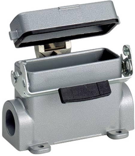 Sockelgehäuse PG16 EPIC® H-A 10 LappKabel 70456200 5 St.