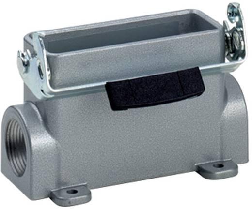 Sockelgehäuse PG16 EPIC® H-A 10 LappKabel 10448100 5 St.