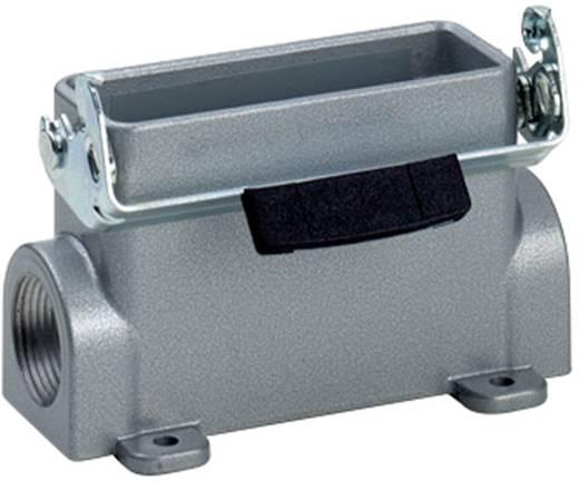 Sockelgehäuse PG21 EPIC® H-A 10 LappKabel 10448000 5 St.
