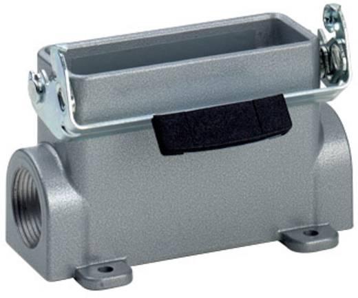 Sockelgehäuse M20 EPIC® H-A 10 LappKabel 19450100 5 St.