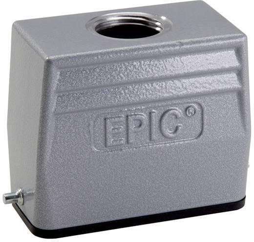 Tüllengehäuse M20 EPIC® H-A 10 LappKabel 79460200 5 St.