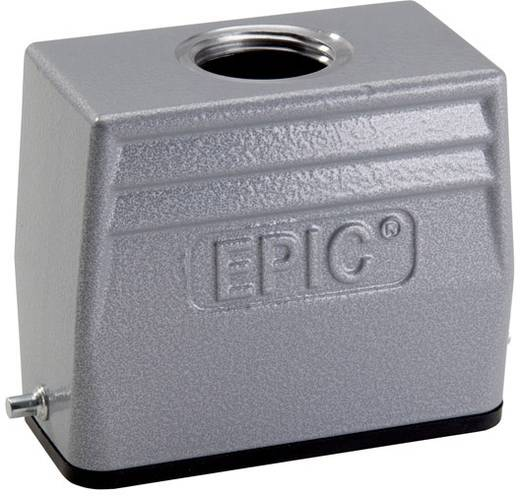 Tüllengehäuse M25 EPIC® H-A 10 LappKabel 79460400 5 St.