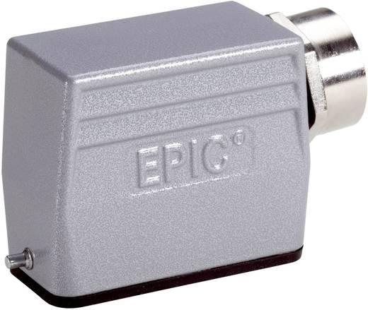 Tüllengehäuse M20 EPIC® H-A 10 LappKabel 79462200 5 St.