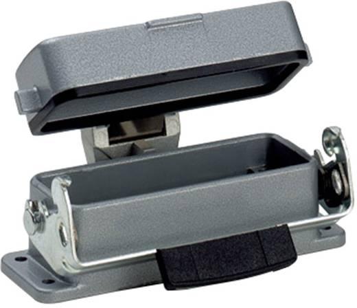 Anbaugehäuse EPIC® H-A 16 LappKabel 70474000 5 St.