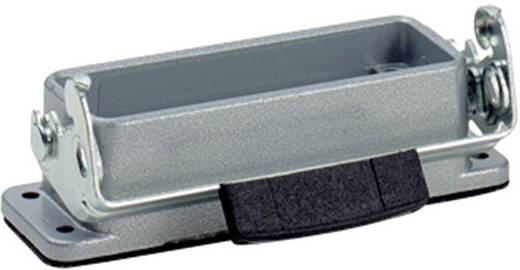 Anbaugehäuse EPIC® H-A 16 LappKabel 10462000 5 St.