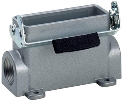 Sockelgehäuse PG16 EPIC® H-A 16 LappKabel 10567100 5 St.