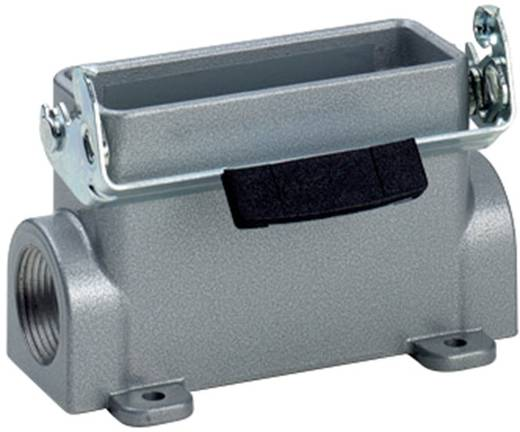 Sockelgehäuse PG21 EPIC® H-A 16 LappKabel 10568000 5 St.