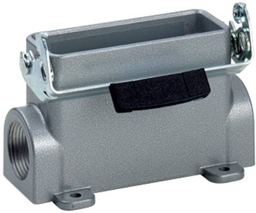 Sockelgehäuse M20 EPIC® H-A 16 LappKabel 19568100 5 St.
