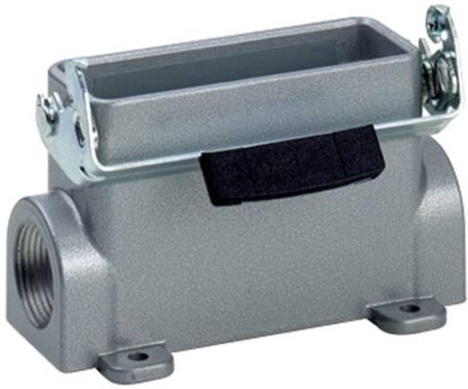 Sockelgehäuse M25 EPIC® H-A 16 LappKabel 19568000 5 St.