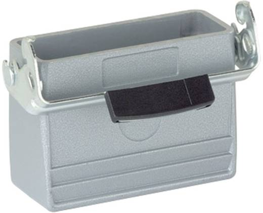 Kupplungsgehäuse M20 EPIC® H-A 16 LappKabel 79480200 5 St.