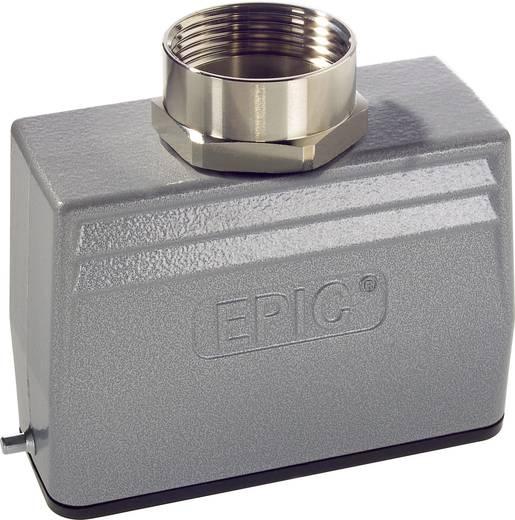 Tüllengehäuse PG16 EPIC® H-A 16 LappKabel 70490200 5 St.