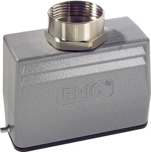 Tüllengehäuse PG21 EPIC® H-A 16 LappKabel 70490400 5 St.