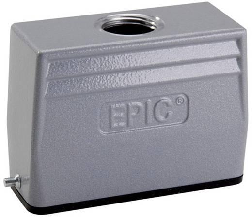 Tüllengehäuse M20 EPIC® H-A 16 LappKabel 79490200 5 St.
