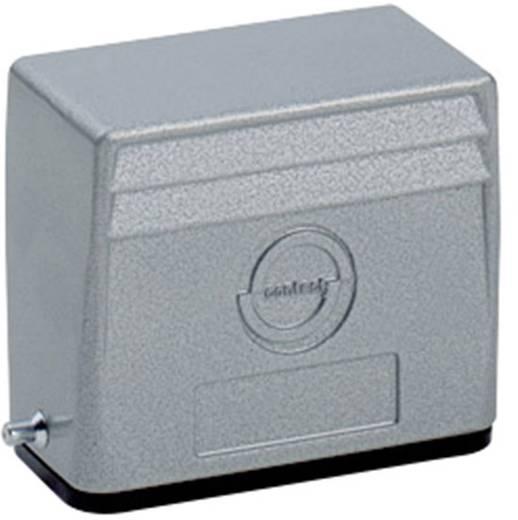 Tüllengehäuse M20 EPIC® H-A 16 LappKabel 79492200 5 St.