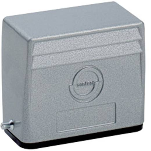 Tüllengehäuse M25 EPIC® H-A 16 LappKabel 79492400 5 St.