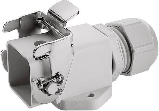 Sockelgehäuse PG11 EPIC® H-A 3 LappKabel 10424200 10 St.