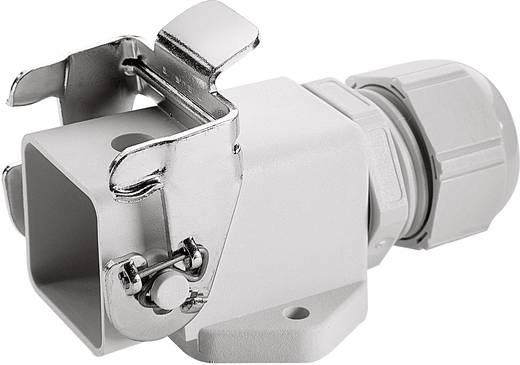 Sockelgehäuse PG11 EPIC® H-A 3 LappKabel 10424000 10 St.