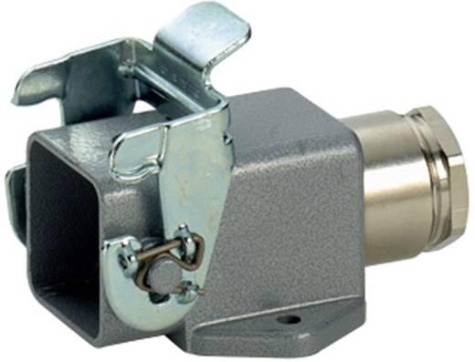 Sockelgehäuse PG11 EPIC® H-A 3 LappKabel 10424500 10 St.