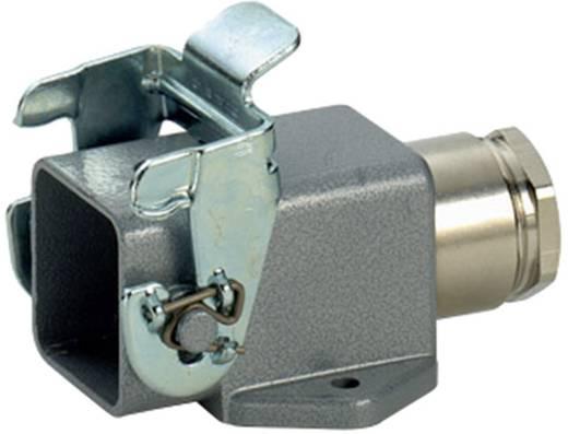 Sockelgehäuse PG11 EPIC® H-A 3 LappKabel 10512700 10 St.