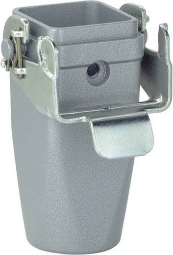 Kupplungsgehäuse PG11 EPIC® H-A 3 LappKabel 10512900 10 St.