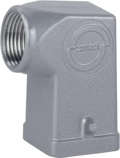 Tüllengehäuse PG11 EPIC® H-A 3 LappKabel 10512300 10 St.