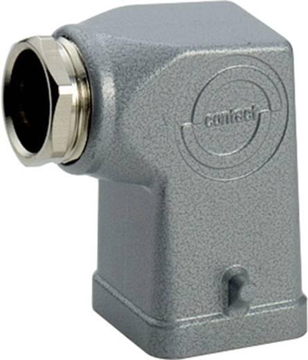 Tüllengehäuse M20 EPIC® H-A 3 LappKabel 19427500 10 St.
