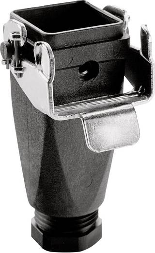 Kupplungsgehäuse PG11 EPIC® H-A 3 LappKabel 10620300 10 St.