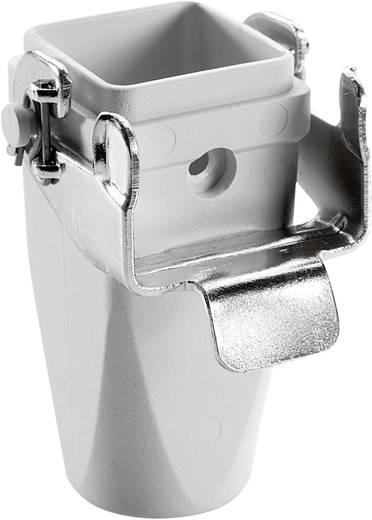 Kupplungsgehäuse PG11 EPIC® H-A 3 LappKabel 10429000 10 St.