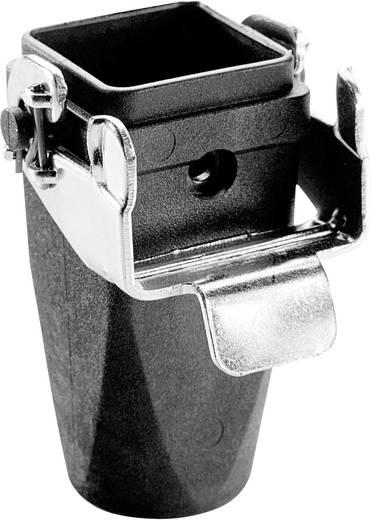 Kupplungsgehäuse M20 EPIC® H-A 3 LappKabel 19429200 10 St.