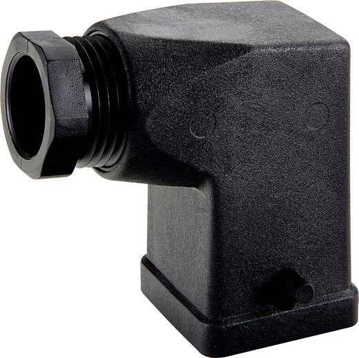 Tüllengehäuse PG11 EPIC® H-A 3 LappKabel 10620600 10 St.