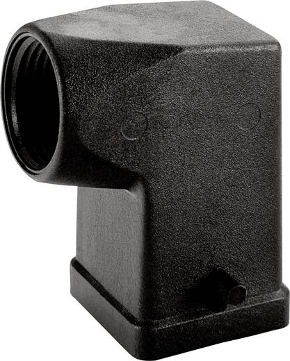 Tüllengehäuse M20 EPIC® H-A 3 LappKabel 19427300 10 St.
