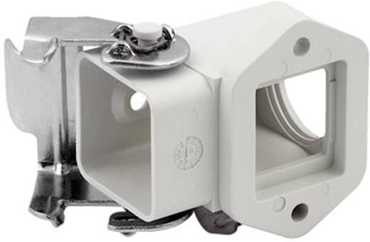 Sockelgehäuse M20 EPIC® H-A 3 LappKabel 19515200 10 St.