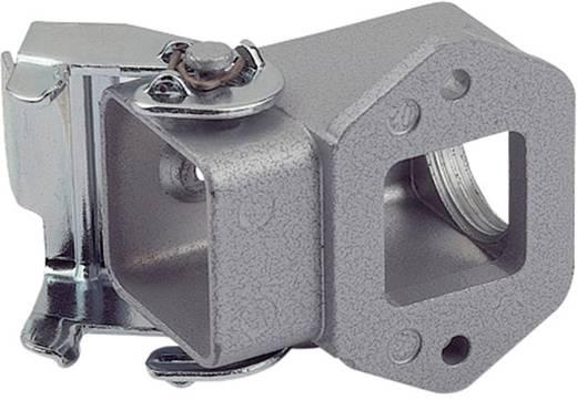Sockelgehäuse M20 EPIC® H-A 3 LappKabel 19517200 10 St.