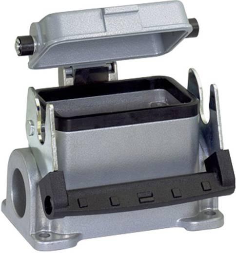 Sockelgehäuse M25 EPIC® H-B 10 LappKabel 79064600 10 St.