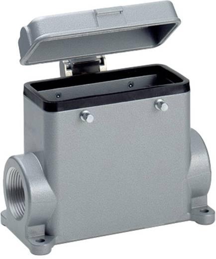 Sockelgehäuse M25 EPIC® H-B 10 LappKabel 79046200 5 St.
