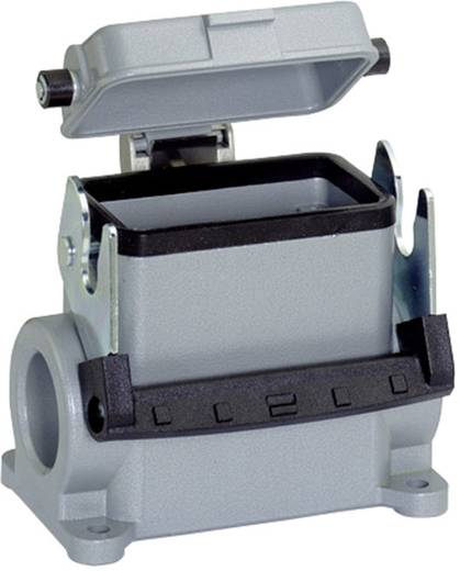 Sockelgehäuse PG21 EPIC® H-B 10 LappKabel 70065200 5 St.