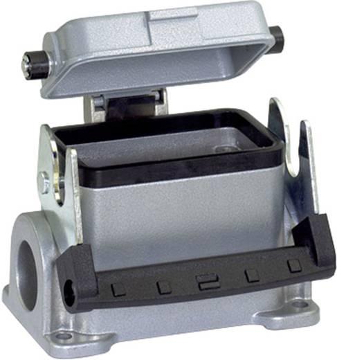 Sockelgehäuse M25 EPIC® H-B 10 LappKabel 79065600 10 St.