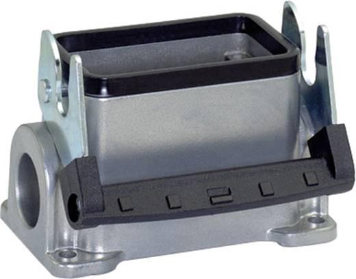 Sockelgehäuse M20 EPIC® H-B 10 LappKabel 19034900 10 St.