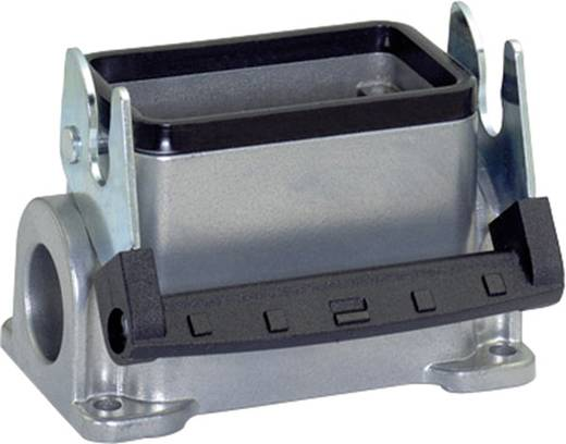 Sockelgehäuse M25 EPIC® H-B 10 LappKabel 19034700 10 St.