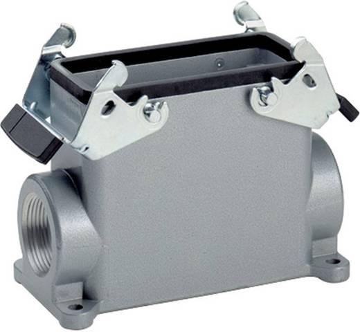 Sockelgehäuse M32 EPIC® H-B 10 LappKabel 79036400 10 St.