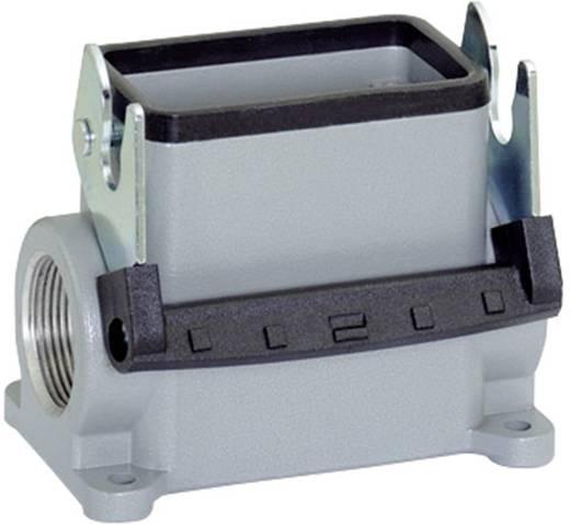 Sockelgehäuse M25 EPIC® H-B 10 LappKabel 79061200 10 St.